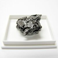 Campo del Cielo Meteorite Iron Meteor Space Rock FREE SHIPPING IN USA!