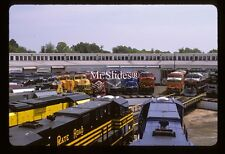 Original Slide NS Heritage Units View From Roof 1
