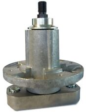 Spindle Assembly for John Deere GY20785