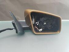 Orig Mercedes W156 GLA Außenspiegel Seitenspiegel Rechts Kamera Abblendbar X156