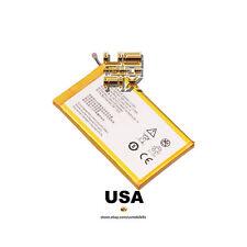 Battery Replace For ZTE N9520 Boost Max LTE U969 N5S 3400mAh LI3834T43P3h965844