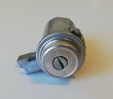 Lamborghini Espada Jarama Miura SV Maserati Ignition Switch New High Quality