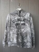 Cabella's Pull Over Hooded Men's Warm Jacket Size XL