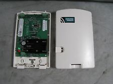 Resolution Products RE224GT GE to 2GIG Wireless Translator NEW