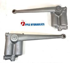Buick Rear pair (1941-53) all except 1941-42 Ser. 80, 90 Lever Shock Absorbers