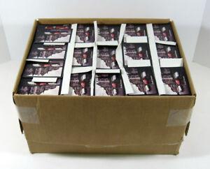 1992 All Sports Marketing Exotic Dreams Cars Trading Card Bulk Case (80 Sets)