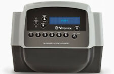Vitamix 36021, VM0115E, Blending Station Advance, Base