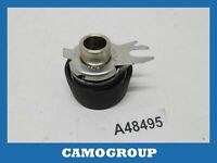Tensioner Timing Belt Tension Roller Ina Volkswagen Polo SEAT Ibiza RW282