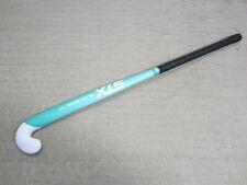 "37"" STX Field Hockey Stick Surgeon 100"