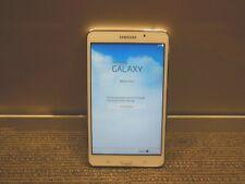 Samsung Galaxy Tab 4 7 inch WiFi Only 8 GB White