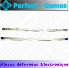 Nappe ruban flat cable flex ribbon ASUS K53S A53S mouse pad pavé tactile souris
