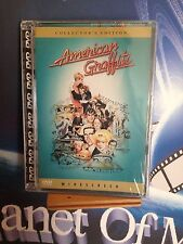 American graffiti jewel box*DVD*NUOVO