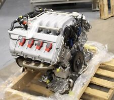 complete engines for audi s4 for sale ebay rh ebay com