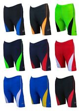 CHEX Beijing Lycra Compression Shorts Ladies Training Fitness Keep Fit Running