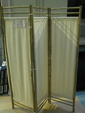 Asian/Oriental Screens & Room Dividers