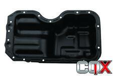 Carter huile pan Mazda 3 Bk 1,6 2003.10 - > 2009.06 b6ze 77kw