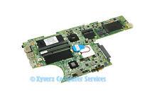 11S83Y1639 63Y1640 LENOVO MOTHERBOARD AMD E-350 1600MHZ X120E(GRD B)READ(AC55)