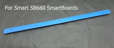 More details for smart interactive whiteboard sb660, sb680 wall mounting bracket