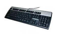 HP KU-0316 (434821-042) Tastatur