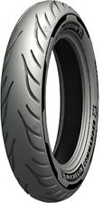 MICHELIN COMMANDER 3 FRONT TIRE MT90B16 HARLEY TOURING SOFTAIL SPORTSTER INDIAN
