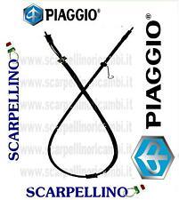 TRASMISSIONE CAVO FILO CONTAKM VESPA GTS 250 300 -TRANSMISSION- PIAGGIO 650849