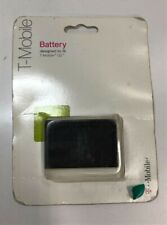 HTC/ T-Mobile G2 Standard Battery G003801R00
