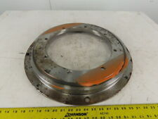 Slewing Turntable Swing Bearing 304 X 518 X 56mm