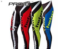 NEW Hebo PRO 18 KIT Jeans & Shirt for trials gasgas Trs. Vertigo  montesa