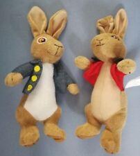 Animal Plush Stuffed Toys Character Toys