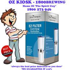 EZFILTER Filter System @ $89.99 By STILL SPIRITS - 55451