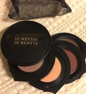 Le Metier de Beaute Eye Kaleidoscope Brand New Unbox