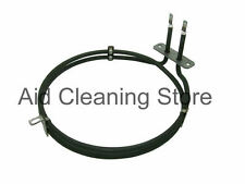 WHIRLPOOL AKP262 , AKP262/IX Fan Oven Element 80109