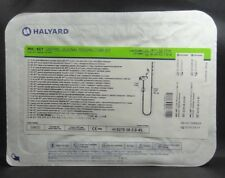 Halyard MIC-KEY Gastric Jejunal Feeding Tube Kit Low-Profile ~ 0270-18-2.0-45