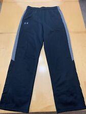 Under armour (used) boys xl pants