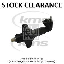 Stock Clearance New Genuine CLUTCH SLAVE CYL POLO 1.2I-1.9TD 02- TOP KMS QUALITY