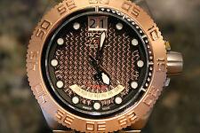 Invicta 10878 Mid-Size Subaqua Sport Swiss watch