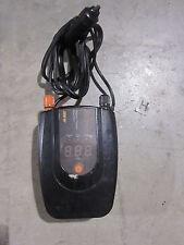 MotoMaster Eliminator Digital Power Inverter 200W