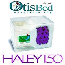 Otis Haley 150 - Queen Size - Xtra-Firm Platform Bed Mattress
