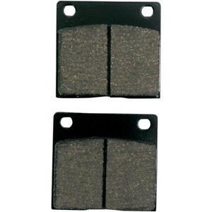 SBS HF Ceramic Brake Pads  512HF*