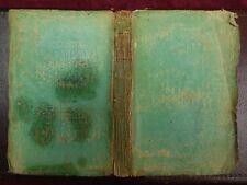 ETRENNES. AUX JOLIES FEMMES, CHANSONNIER/FRANCE/SONGS/SCARCE 1805?