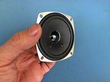 R&D Speaker  8ohm, 3/5W ,  #9
