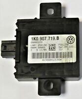 VW Scirocco  1.4 TSI Throttle Body Genuine OEM 03C 133 062 S