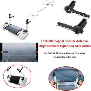 Controller Signal Booster Accessories for FIMI X8 SE Drone Remote Controller