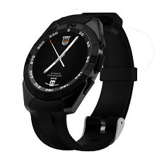 G5 Bluetooth Smart Watches Remote Camera Sport Phone Mate for iPhone Android
