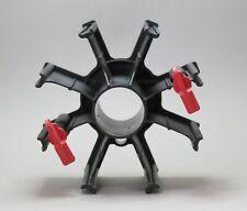 FUSIBILE; in Ceramica ultra rapida;; 250 mA; 700VAC; 6,3x32mm; Reggiseni 1 x 7012540.0 25 FUSIBILE