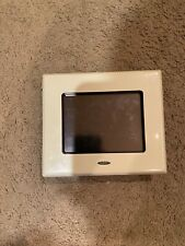 """Vantage Controls Home Automation In Wall Touchscreen Tpt550 5.5"""" Touchscreen"""