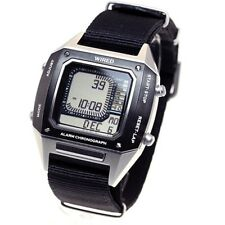 SEIKO WIRED SOLIDITY AGAM403 Men's Watch New in Box