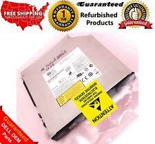 03YK5K DS-8A5SH DELL OPTIPLEX DVD-RW DRIVE TESTED