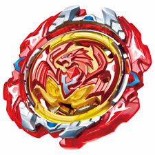 New 2018 Collectibles Beyblade Burst Starter B-117  Metal Fusion Bay blades Toy