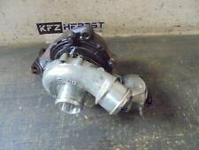 turbo turbocompressore Ford S-Max 9677063780 2.0TDCi 120kW TXWA 179312
